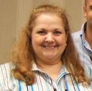 Sue Riek