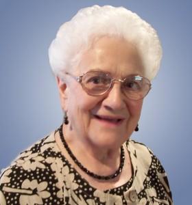 Erma L. Carroll