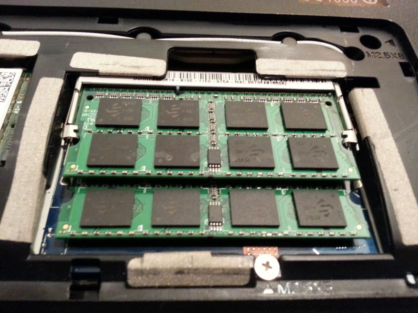 Gateway dx4860 memory slots / Dresden casino germany
